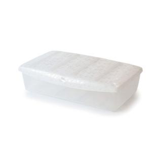 Scatola Scarpabox
