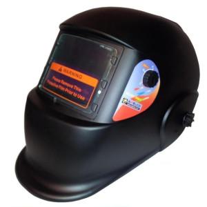 Maschera autoscurante per saldatore HELMET 2000 E