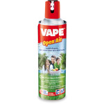 Spray Vape Open Air 500ml