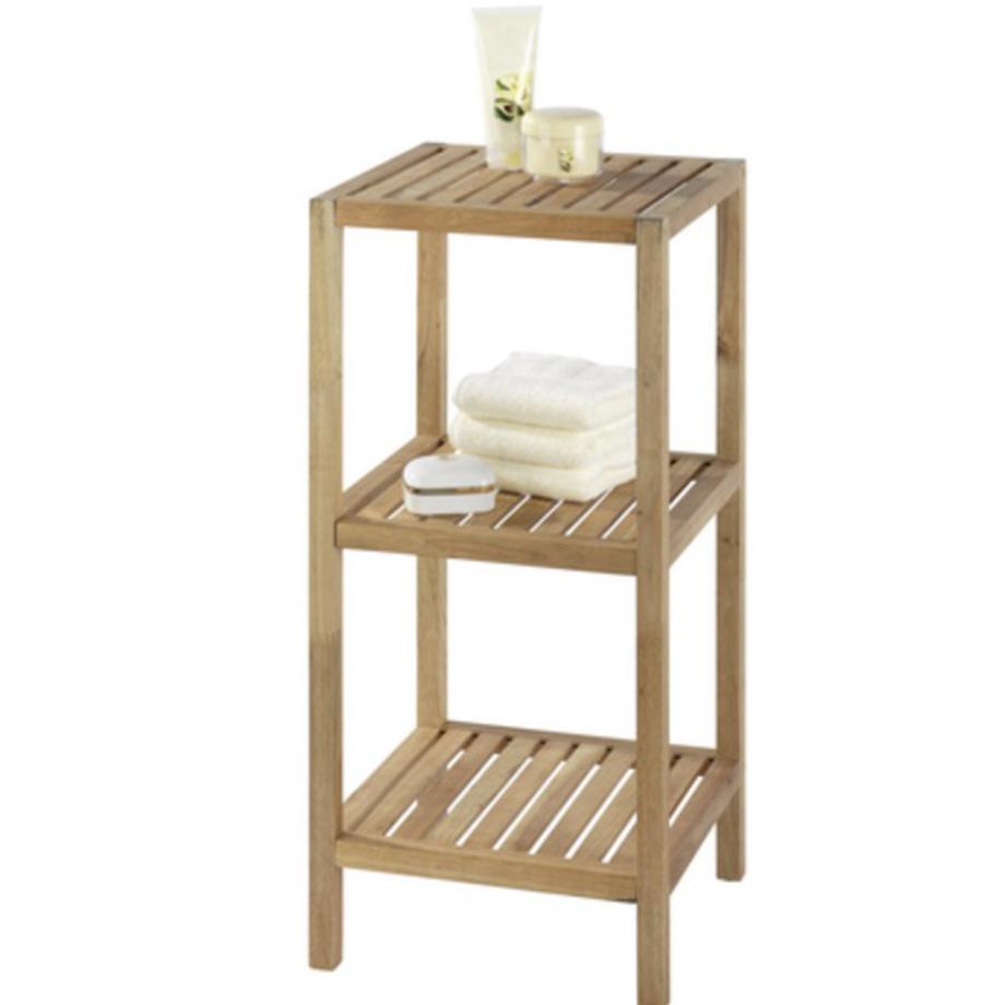 Scaffale per bagno 28 images libreria scaffale etagere - Scaffale bagno ikea ...