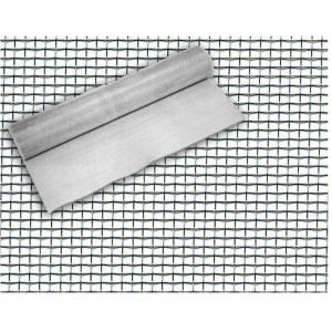 Rete Zanzariera Alluminio Phifer