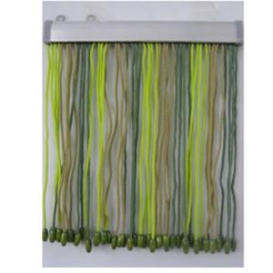 tenda-cordoncino-verde-chiaro