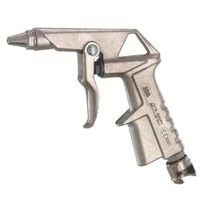 Pistola di soffiaggio Ani Mod. 25/b1