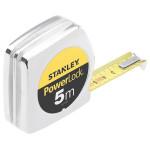Flessometro Stanley PowerLock
