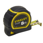 Flessometro Stanley Tylon