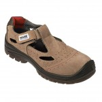 Scarpa Sandalo Antinfortunistico Norba