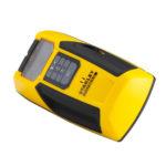 Rilevatore Digitale Stanley FMHT0-77407 S300
