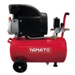 Compressore Yamato 24 lt