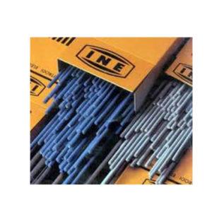 Elettrodi Rutilici mm2x 300