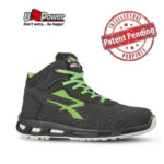 Scarpe Antinfortunistica Kick UPower