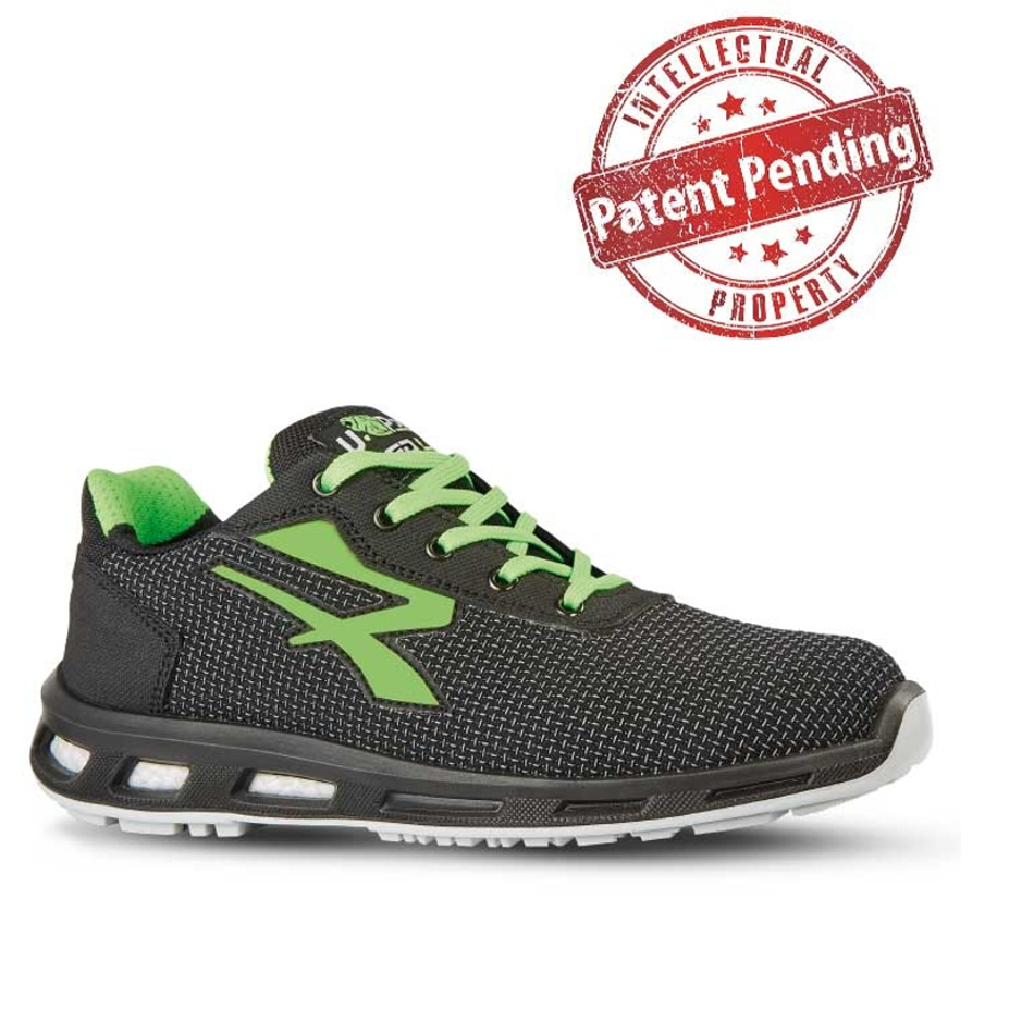 1ff807feee9b2 Scarpa Upower Strong Scarpa Antinfortunistica Strong Upower  Antinfortunistica Strong Scarpa Strong Upower Scarpa Antinfortunistica  Strong Antinfortunistica ...