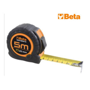 Flessometro BETA 1691
