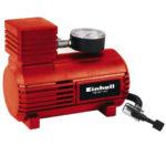 Compressore Portatile CC-AC 12V Einhell 2072112