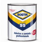 Colla BOSTIK 99